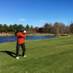 5 Ways To Take The Frustration Out Of Golf