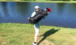 Use This 1 Tip To Get More Enjoyment Out Of Golf