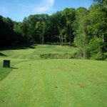 Why Par 3 and Executive Golf Courses Make Me Uneasy